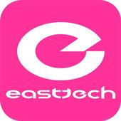 East Technologies icon