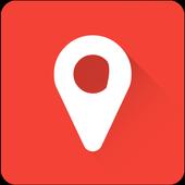 MapCon icon