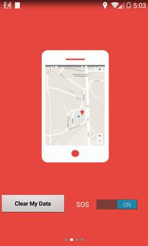 MapCon apk screenshot
