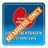 VB Leeuwarden icon