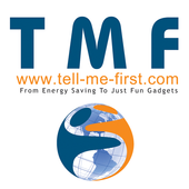 Tell Me First gift ideas icon