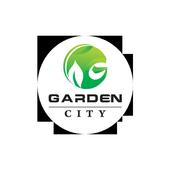 Garden City Rajnandgaon icon