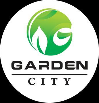 Garden City Rajnandgaon poster