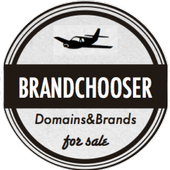 BrandChooser icon