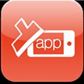yapp.pt icon