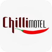 Chilli Motel icon