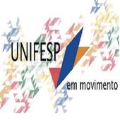 Unifesp em Movimento icon