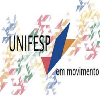Unifesp em Movimento poster