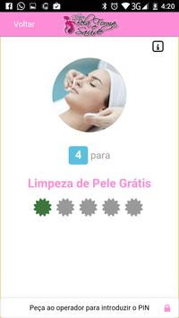 Clínica Bela Forma e Saúde apk screenshot