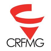 CRF-MG icon