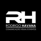 Rodrigo Havana icon