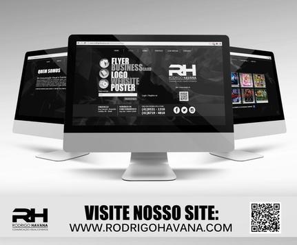 Rodrigo Havana apk screenshot