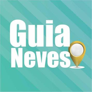 Guia Neves poster