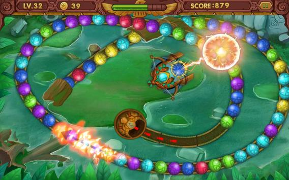 Marble Legend 2 Apk Download Free Casual Game For