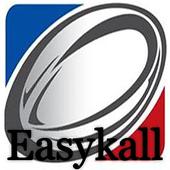 EasyKall icon