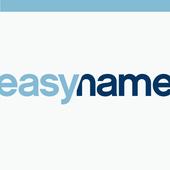 easyname Domaincheck & WHOIS icon