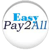Easypay2all icon