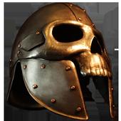 Armor Templates icon