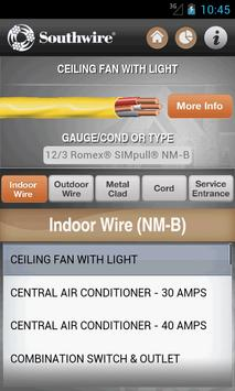 Wire Guide poster