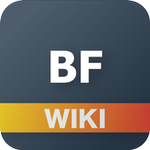 Mini Wiki for Brave Frontier icon