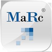 MaRc Enterprise icon