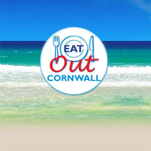 Eat Out Cornwall icon