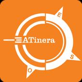 EATINERA icon