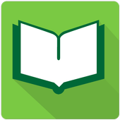 Books of Bangladesh icon