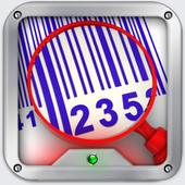 Eazy Track icon