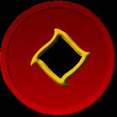 Invoice ebankbooks icon