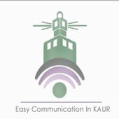 Easy Communication IN KAUR 1 icon