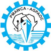 AGPAOC Abidjan 2015 icon