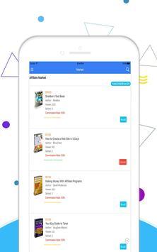 Mobile EBC apk screenshot