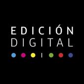 Edición Digital icon