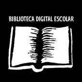 Biblioteca Digital Escolar icon