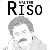 Walter Riso icon