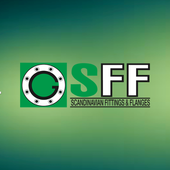 SFF Group icon