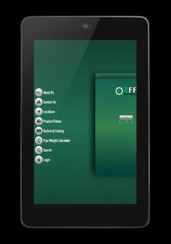 SFF Group apk screenshot