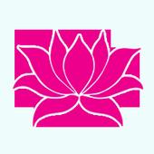 Guide To Buddhist Morals icon