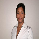 Latonya Bell, Realtor icon