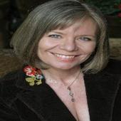 Patricia Leighton, Realtor icon