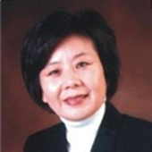 Jennifer Kang, Realtor icon