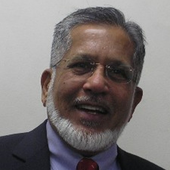 Iqbal Husain, Realtor icon