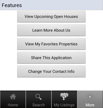 Iqbal Husain, Realtor apk screenshot