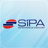 SIPA Software Entrepreneur icon