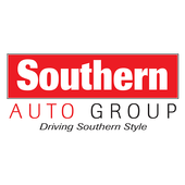 Southern Auto Group icon