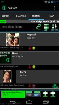Brikkita apk screenshot