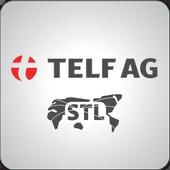 TELF Inventory icon