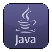 Java Interview Tutorials icon