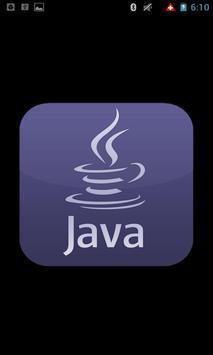 Java Interview Tutorials poster